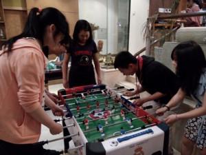更忙地,王浩,环印峰,邓圣吉,刘岩